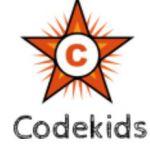 CodeKids Australia Logo